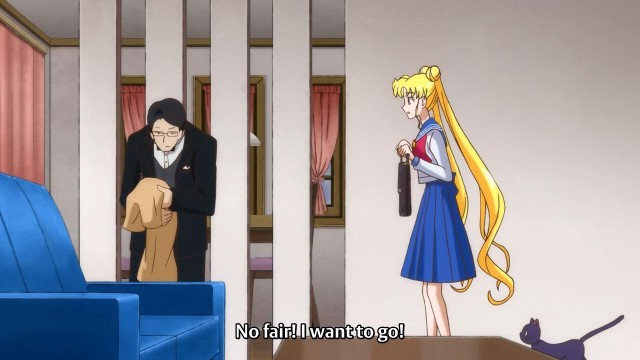[Doki] Sailor Moon Crystal - 04 (1280x720 Hi10P AAC) [A0EE9F62].mkv_snapshot_08.30_[2014.09.13_15.01.56]