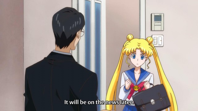 [Doki] Sailor Moon Crystal - 04 (1280x720 Hi10P AAC) [A0EE9F62].mkv_snapshot_08.31_[2014.09.13_15.02.01]