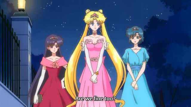 [Doki] Sailor Moon Crystal - 04 (1280x720 Hi10P AAC) [A0EE9F62].mkv_snapshot_09.18_[2014.09.13_15.02.56]