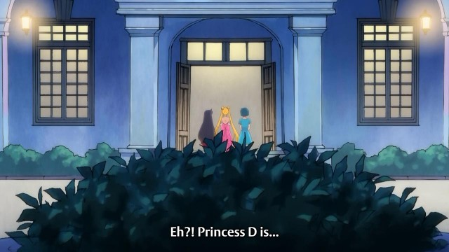 [Doki] Sailor Moon Crystal - 04 (1280x720 Hi10P AAC) [A0EE9F62].mkv_snapshot_09.39_[2014.09.13_17.30.53]