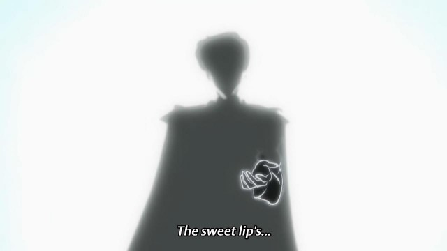[Doki] Sailor Moon Crystal - 04 (1280x720 Hi10P AAC) [A0EE9F62].mkv_snapshot_21.32_[2014.09.13_18.09.12]