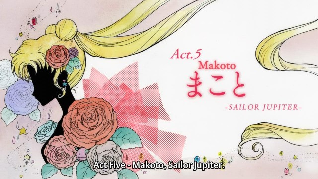 [Doki] Sailor Moon Crystal - 04 (1280x720 Hi10P AAC) [A0EE9F62].mkv_snapshot_24.13_[2014.09.13_15.32.35]
