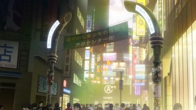 [FFF] Tokyo ESP - 08 [4ABD7E1F].mkv_snapshot_09.42_[2014.09.06_23.14.50]