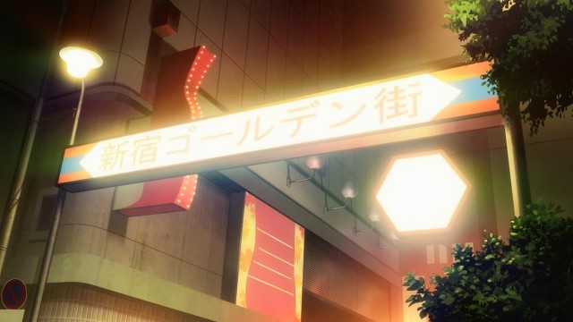 [FFF] Tokyo ESP - 08 [4ABD7E1F].mkv_snapshot_10.51_[2014.09.06_23.17.11]