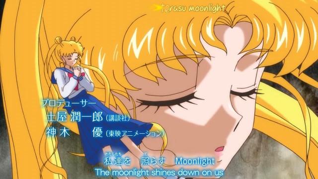 [Hatsuyuki]_Sailor_Moon_Crystal_-_04_[1280x720][10bit][EE4E8522].mkv_snapshot_01.10_[2014.09.13_14.28.18]