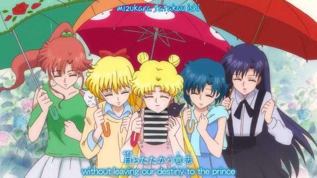 [Hatsuyuki]_Sailor_Moon_Crystal_-_04_[1280x720][10bit][EE4E8522].mkv_snapshot_01.26_[2014.09.13_14.27.04]