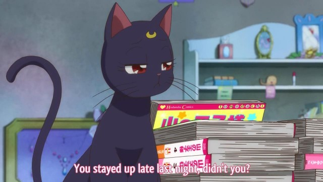 [Hatsuyuki]_Sailor_Moon_Crystal_-_04_[1280x720][10bit][EE4E8522].mkv_snapshot_02.28_[2014.09.13_03.00.11]
