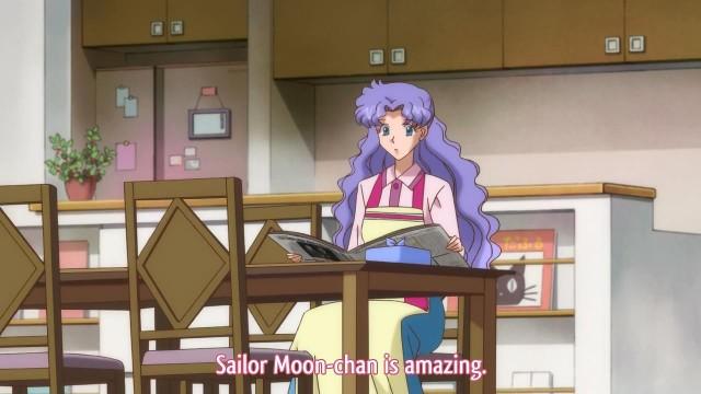 [Hatsuyuki]_Sailor_Moon_Crystal_-_04_[1280x720][10bit][EE4E8522].mkv_snapshot_02.33_[2014.09.13_03.00.23]