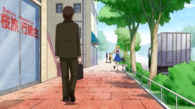 [Hatsuyuki]_Sailor_Moon_Crystal_-_04_[1280x720][10bit][EE4E8522].mkv_snapshot_02.47_[2014.09.13_03.01.56]