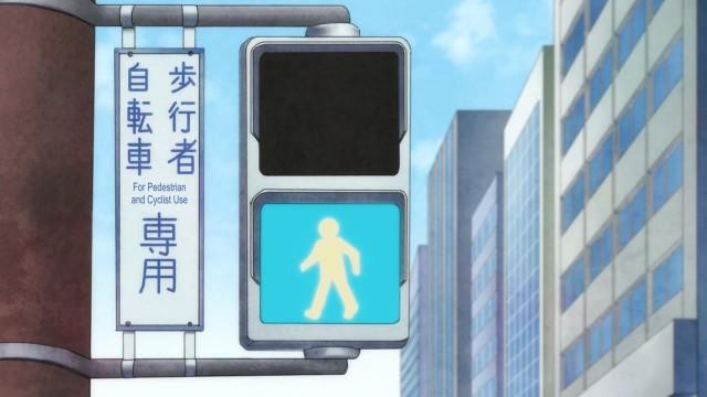 [Hatsuyuki]_Sailor_Moon_Crystal_-_04_[1280x720][10bit][EE4E8522].mkv_snapshot_03.26_[2014.09.13_03.02.51]