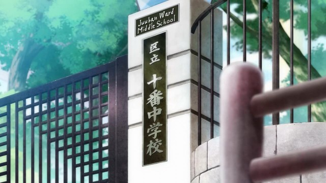 [Hatsuyuki]_Sailor_Moon_Crystal_-_04_[1280x720][10bit][EE4E8522].mkv_snapshot_03.32_[2014.09.13_03.03.00]