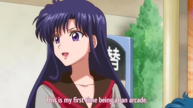 [Hatsuyuki]_Sailor_Moon_Crystal_-_04_[1280x720][10bit][EE4E8522].mkv_snapshot_04.11_[2014.09.13_13.43.32]