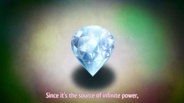 [Hatsuyuki]_Sailor_Moon_Crystal_-_04_[1280x720][10bit][EE4E8522].mkv_snapshot_06.06_[2014.09.13_03.06.51]