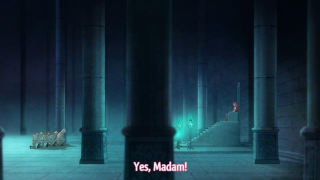[Hatsuyuki]_Sailor_Moon_Crystal_-_04_[1280x720][10bit][EE4E8522].mkv_snapshot_08.21_[2014.09.13_03.11.25]