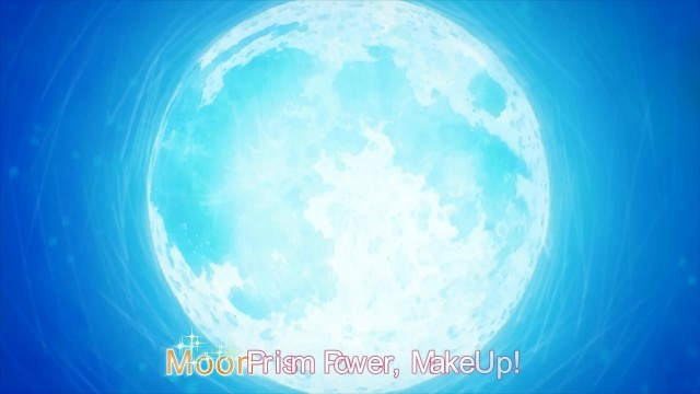 [Hatsuyuki]_Sailor_Moon_Crystal_-_04_[1280x720][10bit][EE4E8522].mkv_snapshot_17.09_[2014.09.13_03.28.56]
