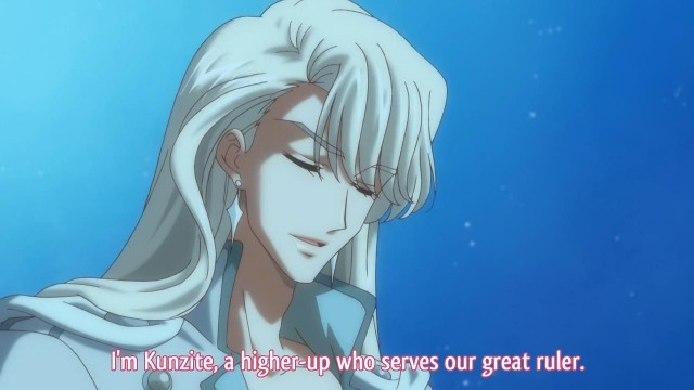 [Hatsuyuki]_Sailor_Moon_Crystal_-_04_[1280x720][10bit][EE4E8522].mkv_snapshot_19.34_[2014.09.13_14.22.09]