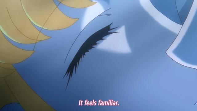 [Hatsuyuki]_Sailor_Moon_Crystal_-_04_[1280x720][10bit][EE4E8522].mkv_snapshot_21.39_[2014.09.13_18.08.02]