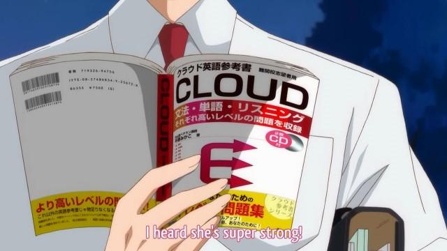 [Hatsuyuki]_Sailor_Moon_Crystal_-_04_[1280x720][10bit][EE4E8522].mkv_snapshot_24.14_[2014.09.13_03.36.19]