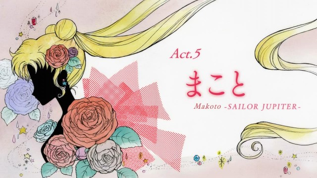 [Hatsuyuki]_Sailor_Moon_Crystal_-_04_[1280x720][10bit][EE4E8522].mkv_snapshot_24.28_[2014.09.13_03.36.37]