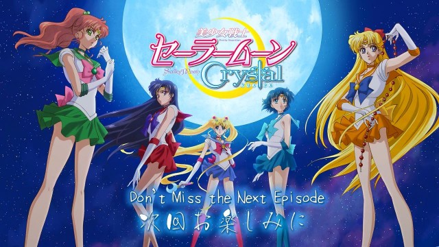 [Hatsuyuki]_Sailor_Moon_Crystal_-_04_[1280x720][10bit][EE4E8522].mkv_snapshot_24.36_[2014.09.13_03.36.49]