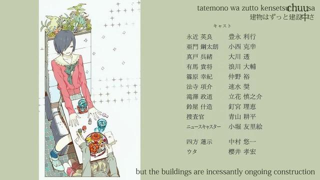[Hatsuyuki]_Tokyo_Ghoul_-_09_[1280x720][70E166A6].mkv_snapshot_22.15_[2014.09.13_00.02.11]
