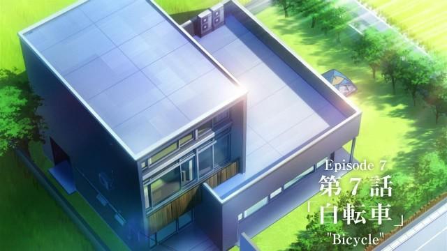 [Otaku] Glasslip - 07 (1280x720 10bit h264 AAC) [4E3EBC34].mkv_snapshot_01.54_[2014.09.11_18.50.02]