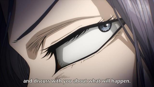 [Hatsuyuki]_Kiseijuu_-_Sei_no_Kakuritsu_-_03_[1280x720][5B53ACDE].mkv_snapshot_09.16_[2014.10.31_22.39.33]