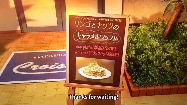 [Kaylith] Shigatsu wa Kimi no Uso - 03 [720p][78688A86].mkv_snapshot_00.01_[2014.10.29_20.24.20]