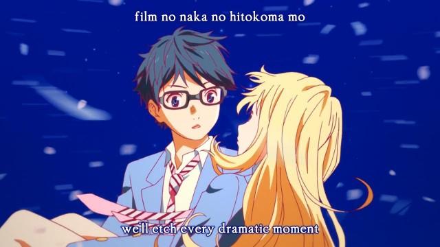 [Kaylith] Shigatsu wa Kimi no Uso - 03 [720p][78688A86].mkv_snapshot_01.08_[2014.10.29_20.33.43]