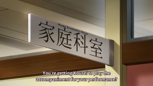 [Kaylith] Shigatsu wa Kimi no Uso - 03 [720p][78688A86].mkv_snapshot_10.15_[2014.10.29_20.43.47]