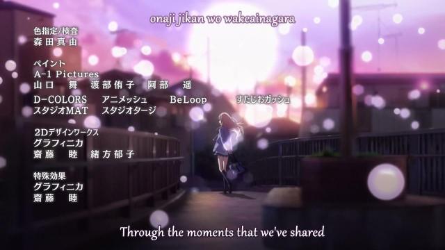 [Kaylith] Shigatsu wa Kimi no Uso - 03 [720p][78688A86].mkv_snapshot_21.44_[2014.10.29_21.11.36]