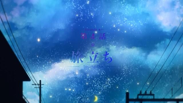 [Kaylith] Shigatsu wa Kimi no Uso - 03 [720p][78688A86].mkv_snapshot_22.37_[2014.10.29_21.13.20]
