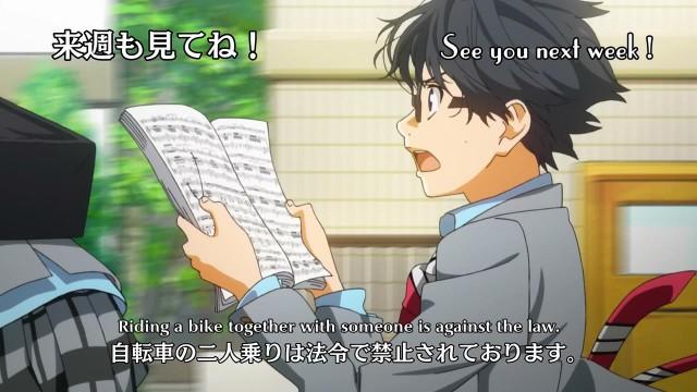 [Kaylith] Shigatsu wa Kimi no Uso - 03 [720p][78688A86].mkv_snapshot_22.51_[2014.10.29_21.12.58]