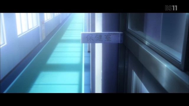 [TLWiki] Grisaia no Kajitsu - 03 [2740CAD4].mkv_snapshot_17.57_[2014.10.24_21.27.21]