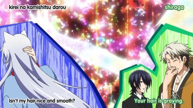 [Anime-Koi] Gugure! Kokkuri-san - 04 [h264-720p][DECBCBB2].mkv_snapshot_01.13_[2014.11.19_21.43.28]