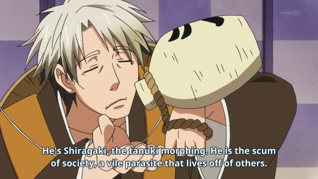 [Anime-Koi] Gugure! Kokkuri-san - 04 [h264-720p][DECBCBB2].mkv_snapshot_02.16_[2014.11.19_21.45.23]