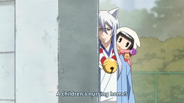 [Anime-Koi] Gugure! Kokkuri-san - 04 [h264-720p][DECBCBB2].mkv_snapshot_10.06_[2014.11.19_22.00.32]