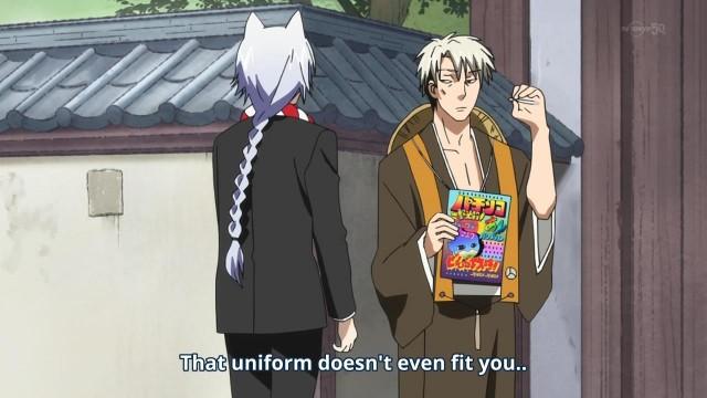 [Anime-Koi] Gugure! Kokkuri-san - 04 [h264-720p][DECBCBB2].mkv_snapshot_14.09_[2014.11.19_22.05.52]