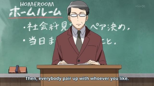 [Anime-Koi] Gugure! Kokkuri-san - 04 [h264-720p][DECBCBB2].mkv_snapshot_15.26_[2014.11.19_22.07.56]