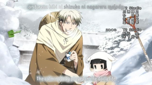 [Anime-Koi] Gugure! Kokkuri-san - 04 [h264-720p][DECBCBB2].mkv_snapshot_23.34_[2014.11.19_22.20.10]