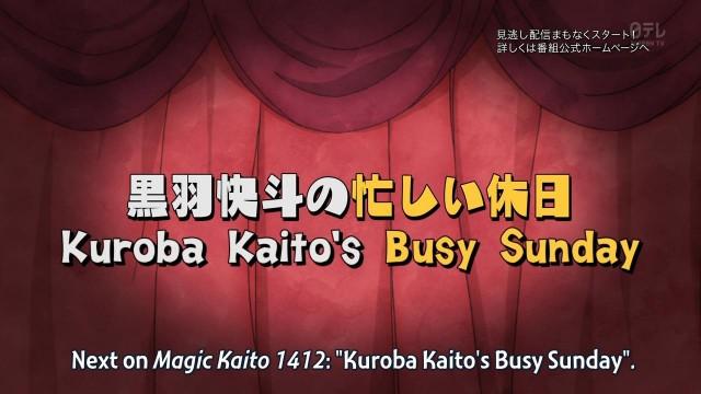 [FFF] Magic Kaito 1412 - 06 [32B97CC7].mkv_snapshot_23.39_[2014.11.17_22.18.55]