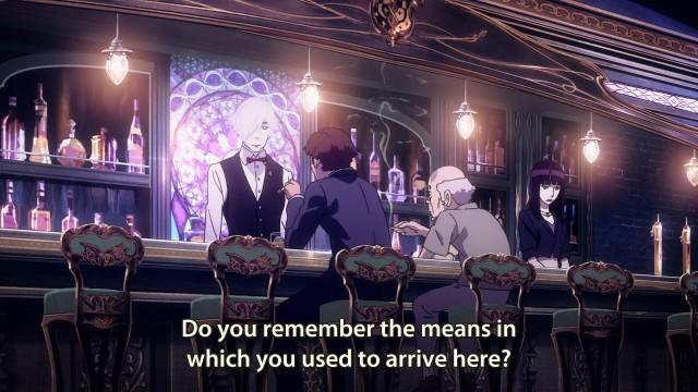 [gg]_Anime_Mirai_2013_-_Death_Billiards_[BD_1080p]_[AF6D6154].mkv_snapshot_01.59_[2014.11.27_19.19.22]
