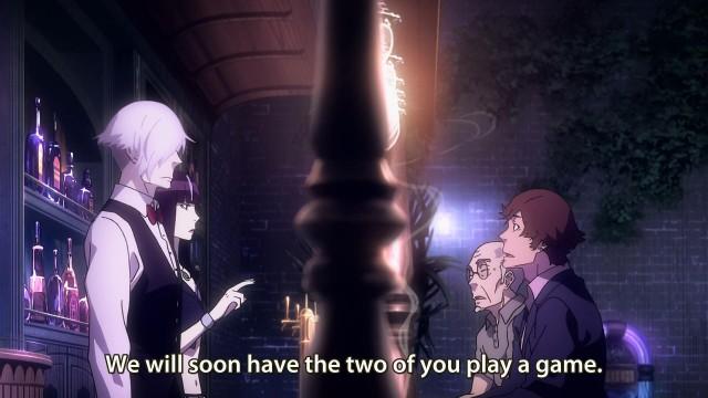 [gg]_Anime_Mirai_2013_-_Death_Billiards_[BD_1080p]_[AF6D6154].mkv_snapshot_03.13_[2014.11.27_19.22.58]
