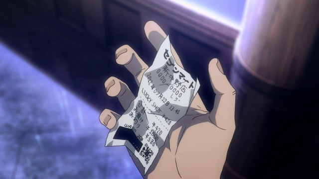 [gg]_Anime_Mirai_2013_-_Death_Billiards_[BD_1080p]_[AF6D6154].mkv_snapshot_04.28_[2014.11.27_19.31.02]