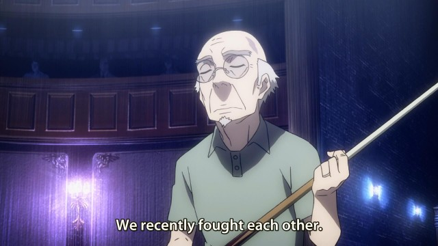 [gg]_Anime_Mirai_2013_-_Death_Billiards_[BD_1080p]_[AF6D6154].mkv_snapshot_07.55_[2014.11.27_20.28.40]