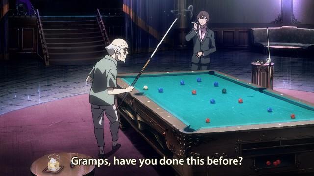 [gg]_Anime_Mirai_2013_-_Death_Billiards_[BD_1080p]_[AF6D6154].mkv_snapshot_08.51_[2014.11.27_20.30.38]