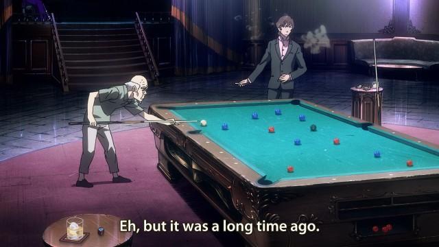 [gg]_Anime_Mirai_2013_-_Death_Billiards_[BD_1080p]_[AF6D6154].mkv_snapshot_08.54_[2014.11.27_20.30.29]