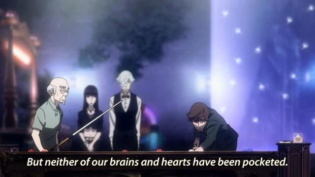 [gg]_Anime_Mirai_2013_-_Death_Billiards_[BD_1080p]_[AF6D6154].mkv_snapshot_11.28_[2014.11.27_21.23.36]