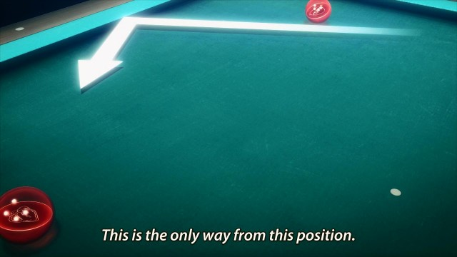 [gg]_Anime_Mirai_2013_-_Death_Billiards_[BD_1080p]_[AF6D6154].mkv_snapshot_12.02_[2014.11.27_21.24.21]