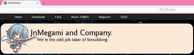 JnMBS